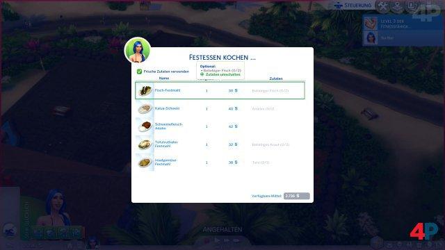 Screenshot - Die Sims 4: Inselleben (PC) 92592741