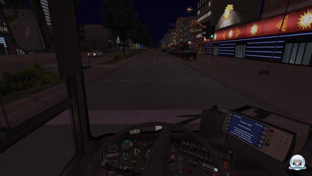 Screenshot - OMSI Hamburg -Tag & Nacht (PC) 92465248