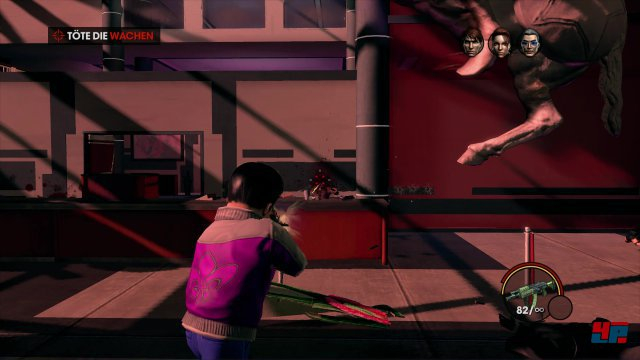 Screenshot - Saints Row: The Third (Switch) 92587705