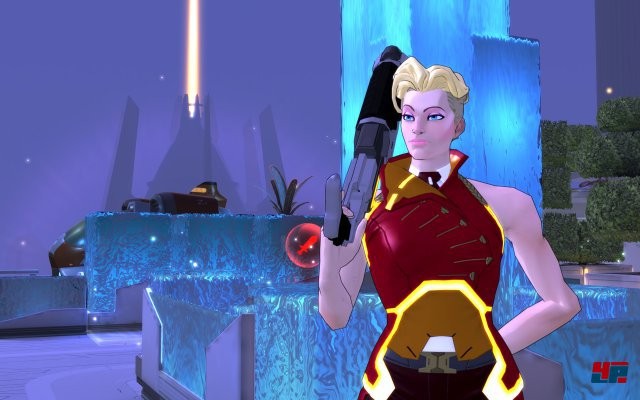 Screenshot - Atlas Reactor (PC) 92524209