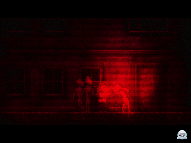 Screenshot - Lone Survivor (PC) 2339247