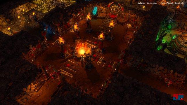 Screenshot - Dungeons 2 (PC) 92487585