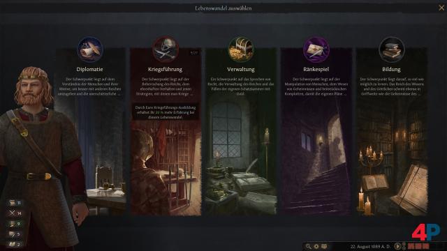 Screenshot - Crusader Kings 3 (PC) 92623813
