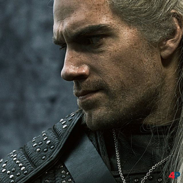 Screenshot - The Witcher (Netflix-Serie) (Spielkultur) 92591566