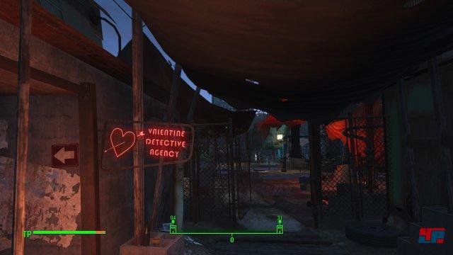 Screenshot - Fallout 4 (PlayStation4) 92516276