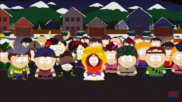 Screenshot - South Park: Der Stab der Wahrheit (360) 92477216