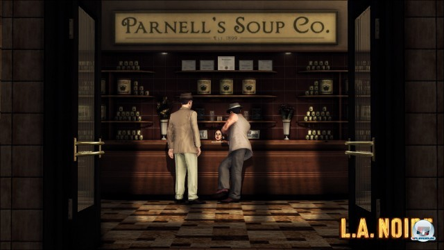 Screenshot - L.A. Noire (360) 2238842