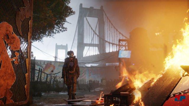 Screenshot - Homefront: The Revolution (PC) 92525971