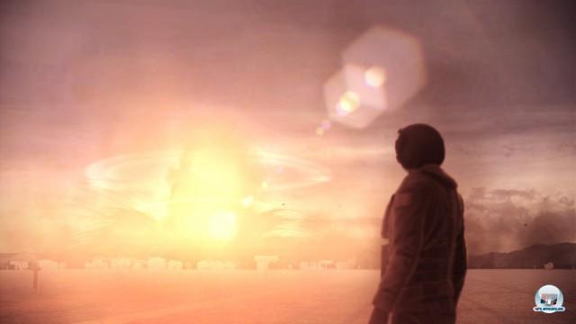 Screenshot - Ace Combat: Assault Horizon (360) 2248967