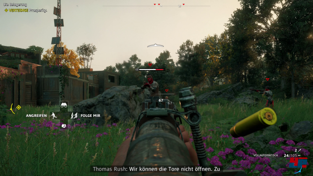 Screenshot - Far Cry New Dawn (XboxOneX) 92582662