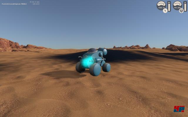 Screenshot - Win That War! (PC) 92525831
