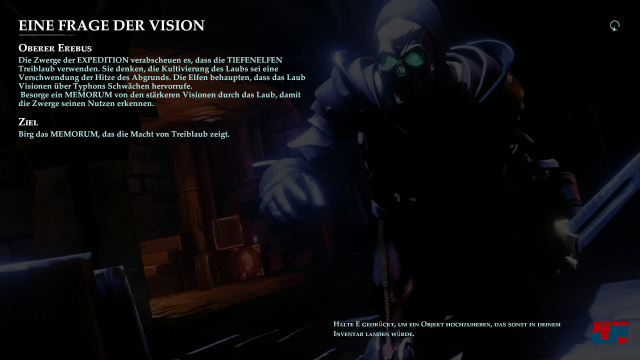 Screenshot - Underworld Ascendant (PC) 92578051