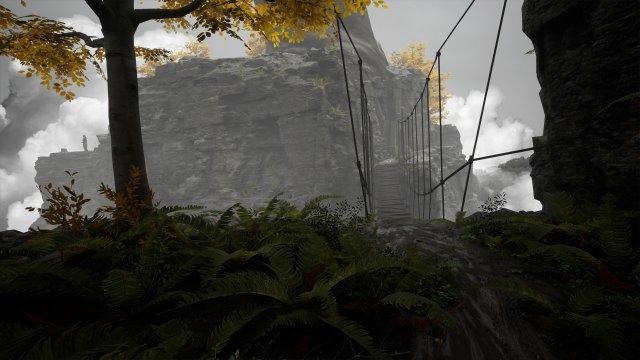 Screenshot - Horror Tales: The Wine (PC) 92641168