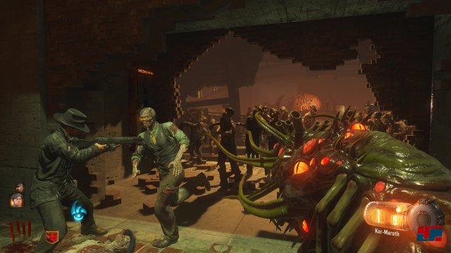 Screenshot - Call of Duty: Black Ops 3 (PC) 92516312