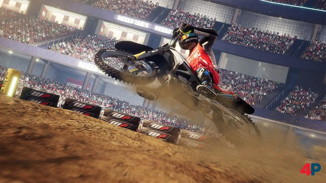 Screenshot - MX vs. ATV All Out (Switch) 92623103