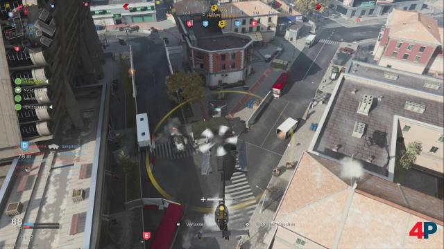 Screenshot - Call of Duty: Modern Warfare (PC) 92599236