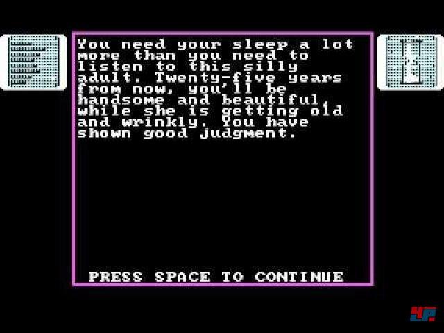 Screenshot - Alter Ego (PC) 92485471
