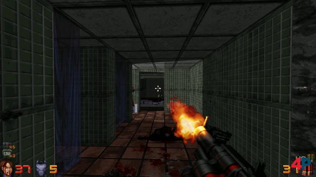 Screenshot - Ion Fury (PC) 92594019
