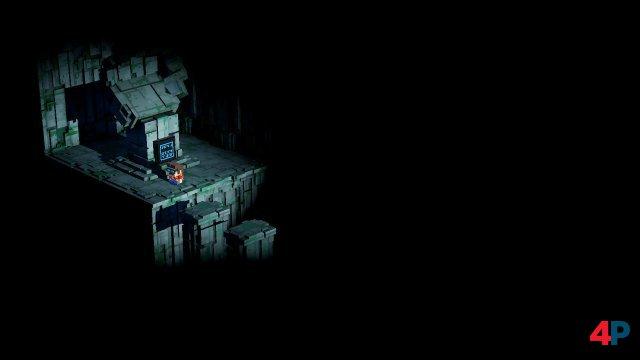 Screenshot - The Touryst (Switch) 92601296