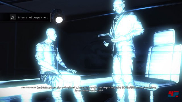 Screenshot - The Technomancer (PS4) 92528794
