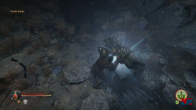 Screenshot - Lords of the Fallen (PC) 92493346