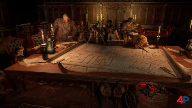 Screenshot - Path of Exile (PC) 92623042