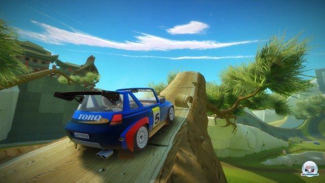 Screenshot - Joy Ride Turbo (360) 2345167