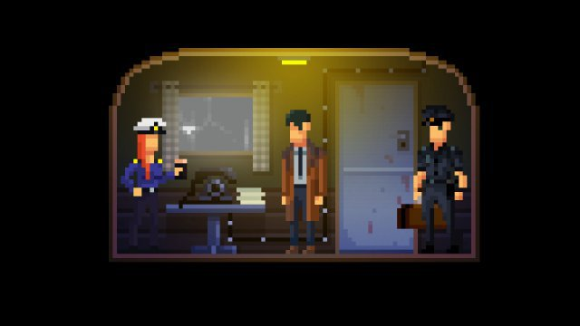 Screenshot - The Darkside Detective: A Fumble in the Dark (PC) 92639684