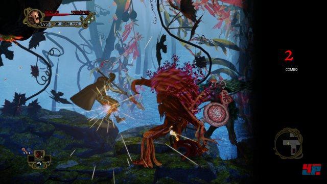 Screenshot - Abyss Odyssey (PC) 92486986
