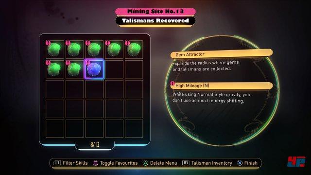Screenshot - Gravity Rush 2 (PS4) 92538587