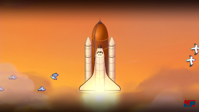 Screenshot - To the Moon (Switch) 92583103
