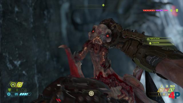 Screenshot - Doom Eternal (PC) 92604525