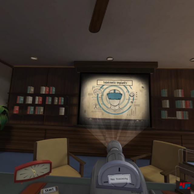 Screenshot - Oculus Quest (OculusRift) 92588213
