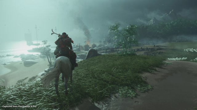Screenshot - Ghost of Tsushima (PS4) 92613766