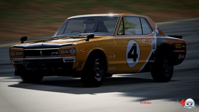 Screenshot - Forza Motorsport 4 (360) 2274592