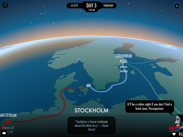 Screenshot - 80 Days (iPad) 92487754