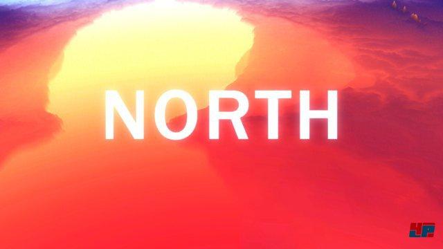 Screenshot - North (PC)