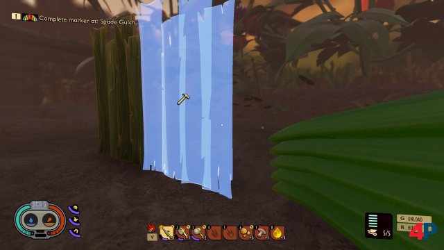 Screenshot - Grounded (PC) 92620902
