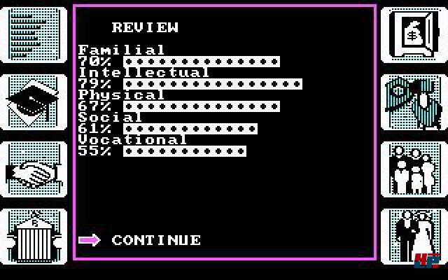 Screenshot - Alter Ego (PC) 92485469