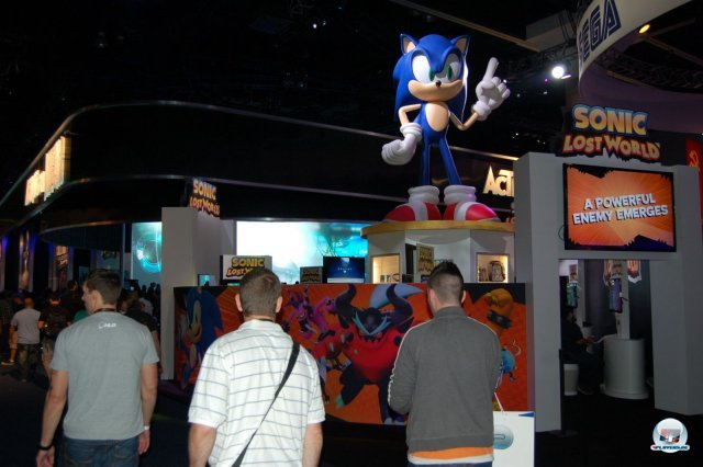 Screenshot - E3 2013 (360) 92463568