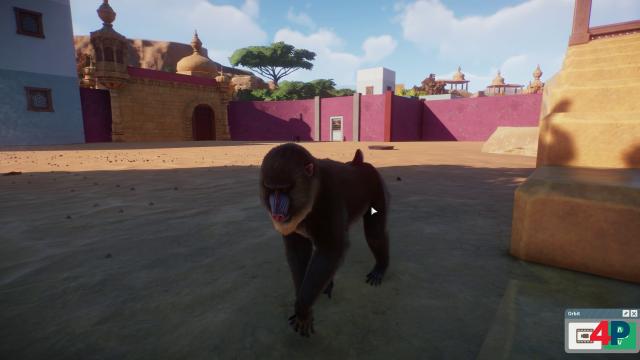 Screenshot - Planet Zoo (PC) 92595492