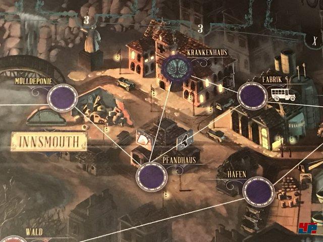 Screenshot - Pandemic - Die Schreckensherrschaft des Cthulhu (Spielkultur) 92541845