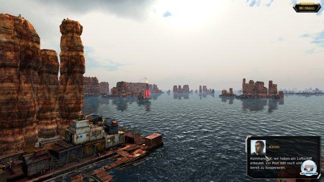 Screenshot - Oil Rush (PC) 2336817