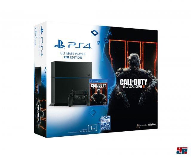 Screenshot - PlayStation 4 (PlayStation4) 92513771