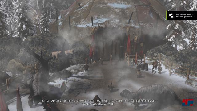 Screenshot - Syberia 3 (Mac) 92544613