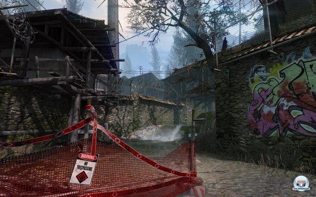 Screenshot - Warface (PC) 2389702