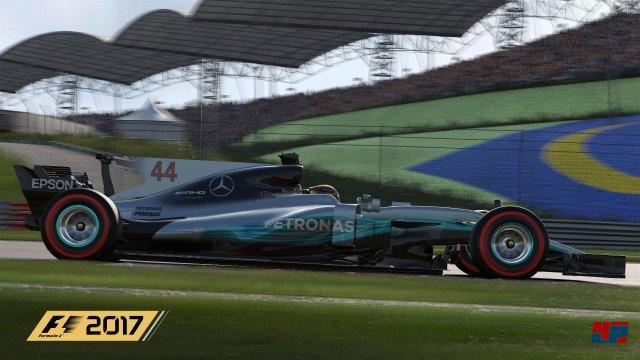 Screenshot - F1 2017 (PC) 92554373