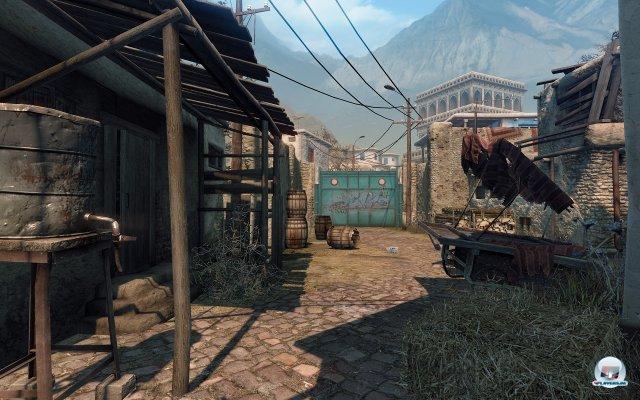 Screenshot - Warface (PC) 2389732