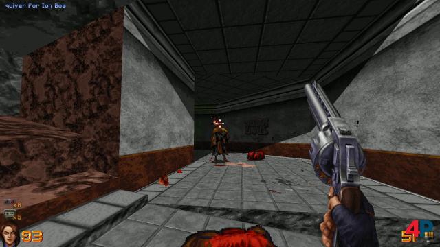 Screenshot - Ion Fury (PC) 92594027
