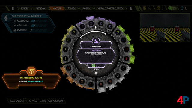 Screenshot - Doom Eternal (PC) 92604528
